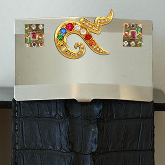 Rama- IX